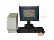 Used Thermo Lab Syst