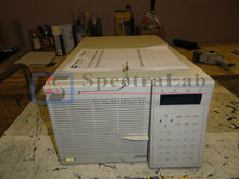 HP 1050 MWD