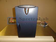 Dionex ICS-5000 Dual Pump (DP)