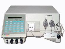 Used SP 8800 Ternary