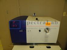 Micromass GCT Mass Spectrometer
