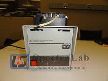 HP 89052A Peristaltic Pump
