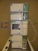 Hitachi LaChrom Elite HPLC Syst