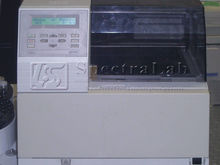 Dionex AS3500 Autosampler with