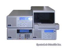 Perkin Elmer 200 Series HPLC Sy