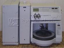 Dionex 580 HPLC System