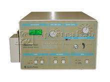 Used TSP SC 100 Dete