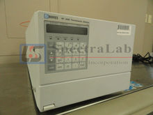 Dionex RF 2000 Fluorescence Det
