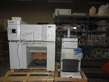 Perkin Elmer Optima  ICP 3300 D