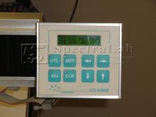 CTC / Leap A200SE Autosampler
