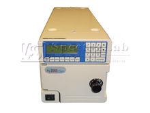 Jasco Pu-2085 Plus Semi-Micro H