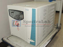 Thermo Finnigan Surveyor HPLC
