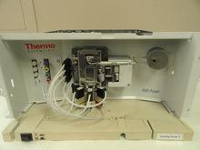Thermo Fisher Scientific 600 Pu
