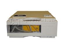 Used HP Agilent 1100