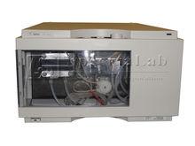 HP Agilent 1100 Series G1361A P