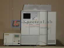Waters Alliance e2695 HPLC syst