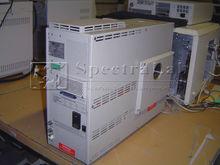 HP 5965A IR Detector