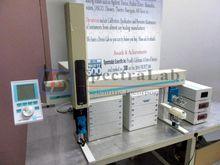 COMBIPAL LEAP Technologies CTC