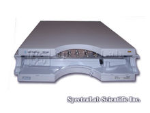 Agilent 1200 Series G1322A dega