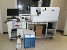 Agilent 7500 Series ICP-MS G327