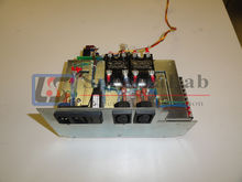 Dionex ICS-3000 Power Supply