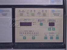 Dionex Conductivity Detector