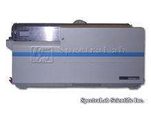 AB Sciex API 100 LC/MS System
