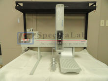 Thermo TriPlus AS Autosampler