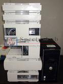 Used HP/Agilent 1100