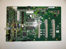 Dionex ICS 5000 Tec board