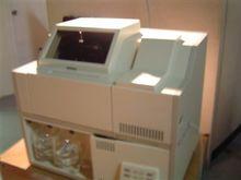 Used HP 1090 Series