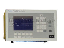 Waters Prep LC Controller (LCD)