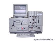 BioCAD/700E Perfusion Chromatog