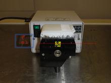 Agilent 8VS Peristaltic Pump