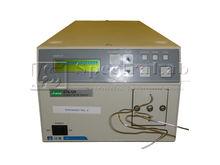 JASCO 875-UV Intelligent UV/VIS