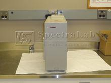 HP 5965B Infrared Detector