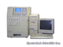 Used Waters LC Modul