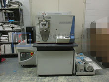 Thermo Fisher Scientific LTQ Or