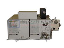 Varian ProStar HPLC System (Var