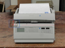 Dionex P680 HPLC Pump with SOR-