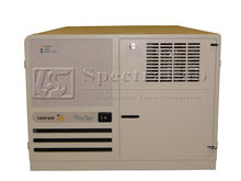 Varian ProStar 335 Diode Array