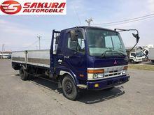 Used 1993 Mitsubishi