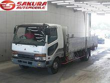 Used 1995 Mitsubishi