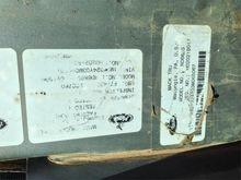 Used 2003 Mack RD688