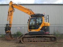 2014 HYUNDAI R145LC-9A WITH ENG