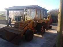 Used FORD 550 Diesel