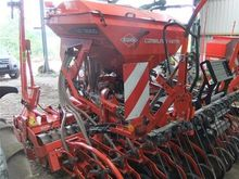 Used 2011 KUHN LC 30
