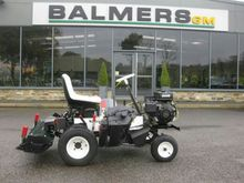 Used ALLEN NATIONAL