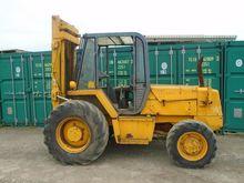 Used 1990 JCB 926 RO