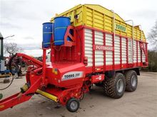 Used HIRE MACHINES i